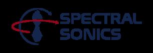 Spectral Sonics